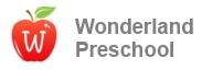 Wonderland Preschool, Daycare, and Kindergarten